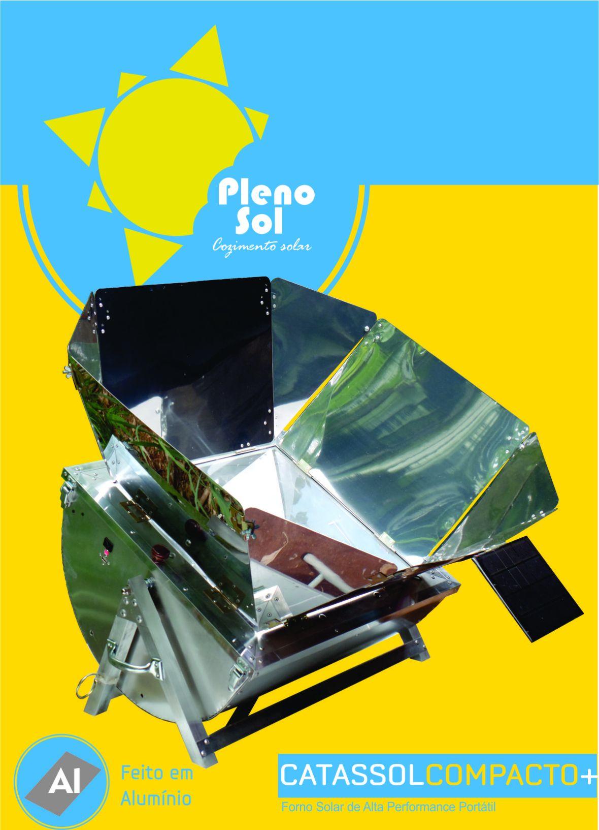 banner-pleno-sol-catassolcompacto_blog