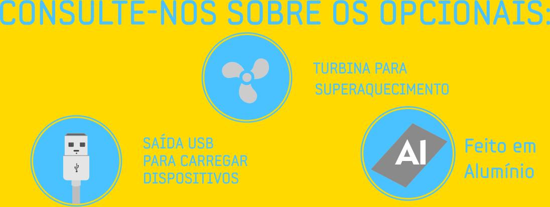 Opcionais USB-Turbo-Al_azulfundo amarelo