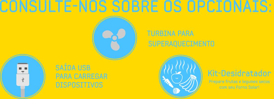 Opcionais USB-Turbo-kitdesidratador_amarelo
