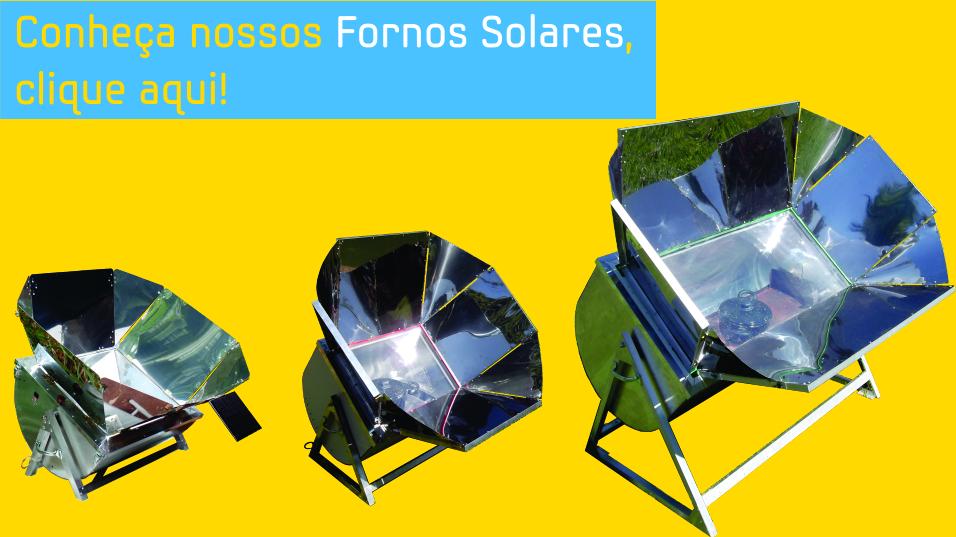 Banner_conheça os forno solares