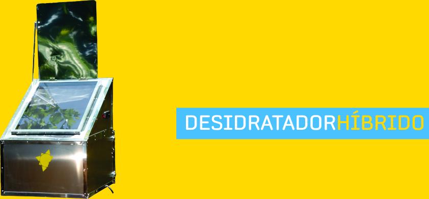 DESIDRATADOR_BANNER FORNOS