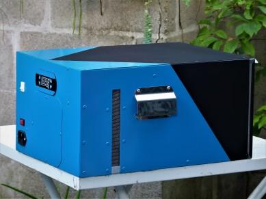 P1210522