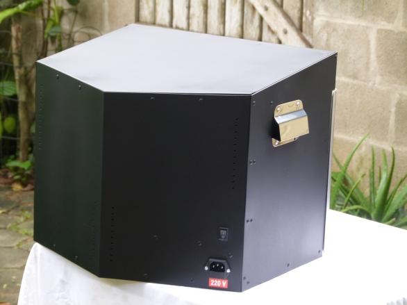 ECO-9